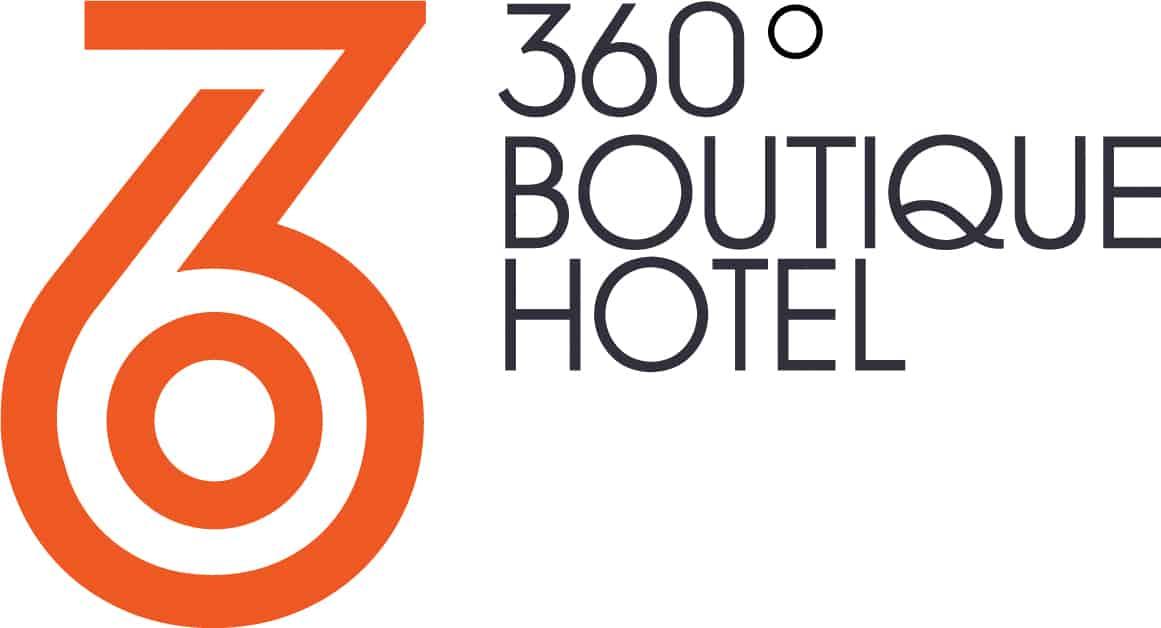 360° Hotel