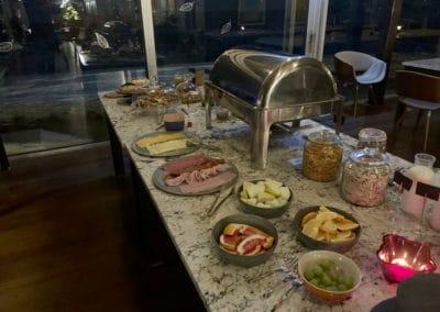 360-hotel-breakfast - 2