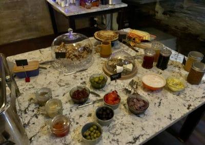360-hotel-breakfast - 3